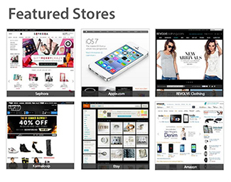 Featuredstores-1