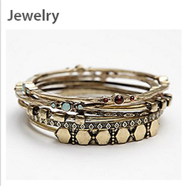 Jewerly-1